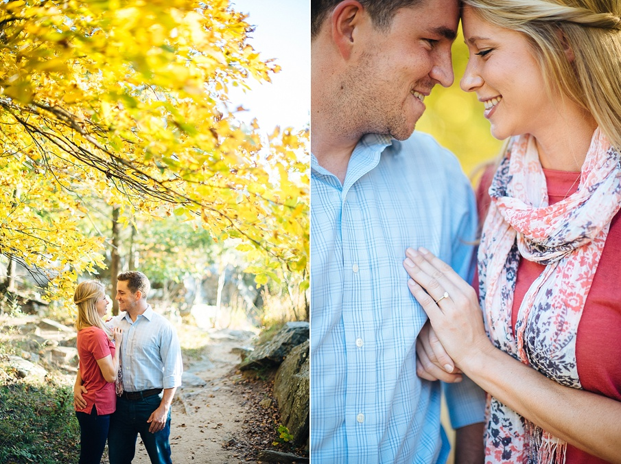 modern-bright-natural-great-falls-virginia-engagement-pictures1