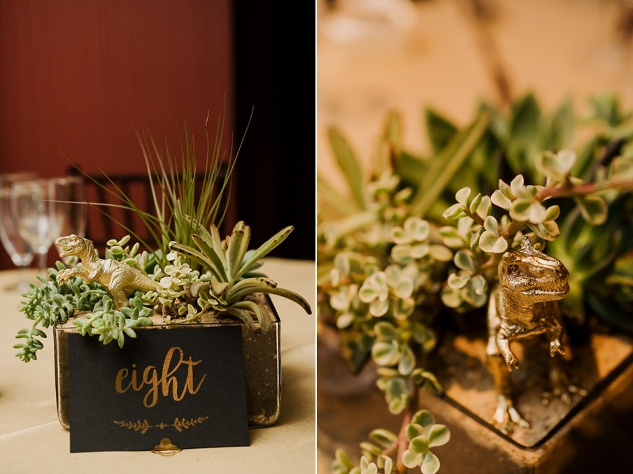 quirky rad alternative virginia wedding lorien hotel4