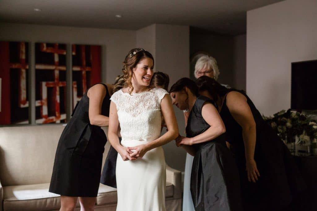 romantic industrial longview gallery wedding in washington dc (11)