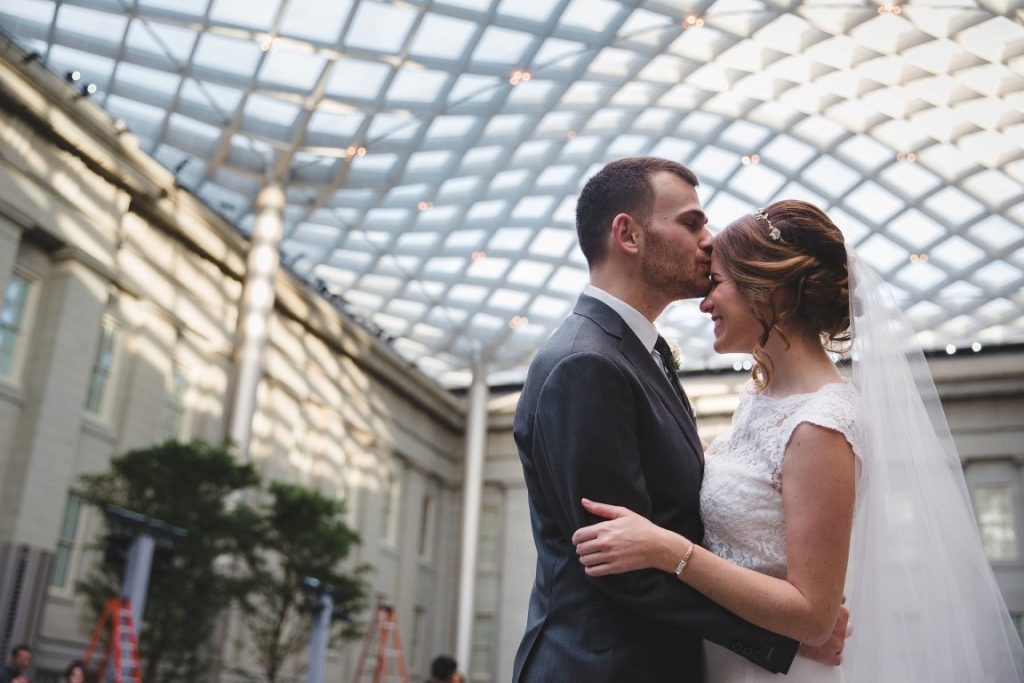 romantic industrial longview gallery wedding in washington dc (19)