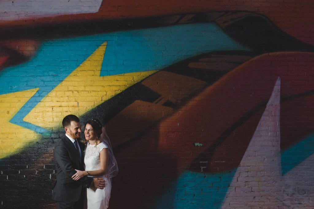 romantic industrial longview gallery wedding in washington dc (25)