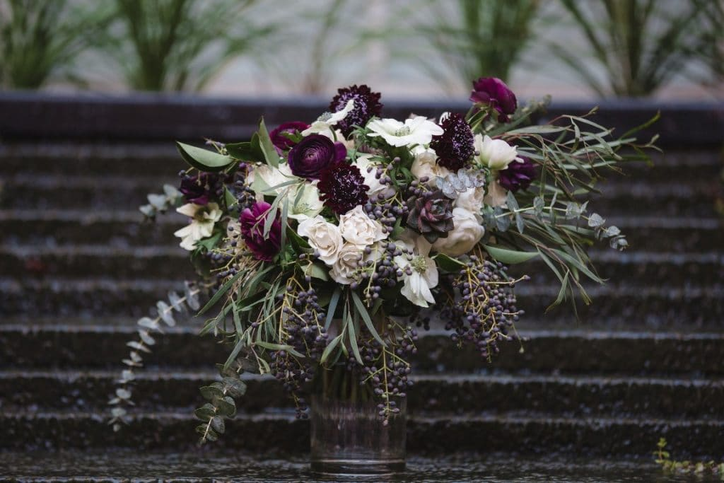romantic industrial longview gallery wedding in washington dc (8)